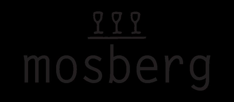 Mosberg